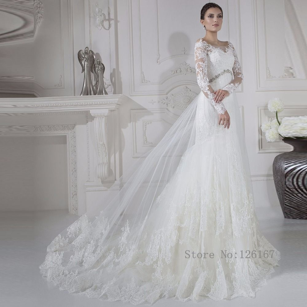 Pearl belt for wedding dress  Aliexpress  Buy Exquisite Off shoulder A line Wedding Gowns