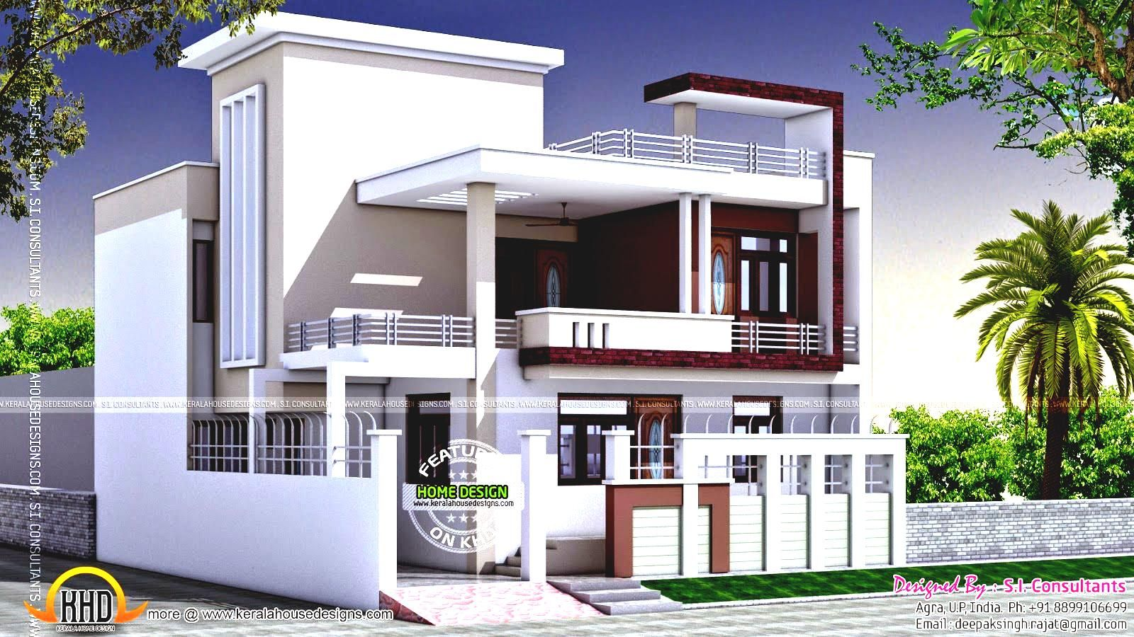 b11507aa5f96c58a8ab1805039cdf0a0 - 25+ Small House Design Front Look  Background