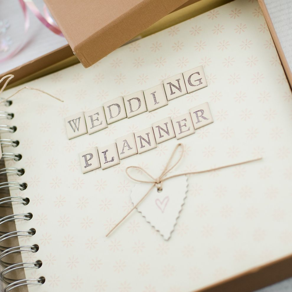 Cool 49 Unique Diy Wedding Planner Book Ideas Http About Ruth