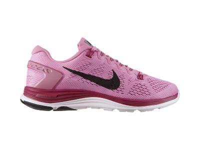 buy popular 2003a 81a4c ... spain nike lunarglide 5 womens running shoe my new running shoe 111c6  c67ab