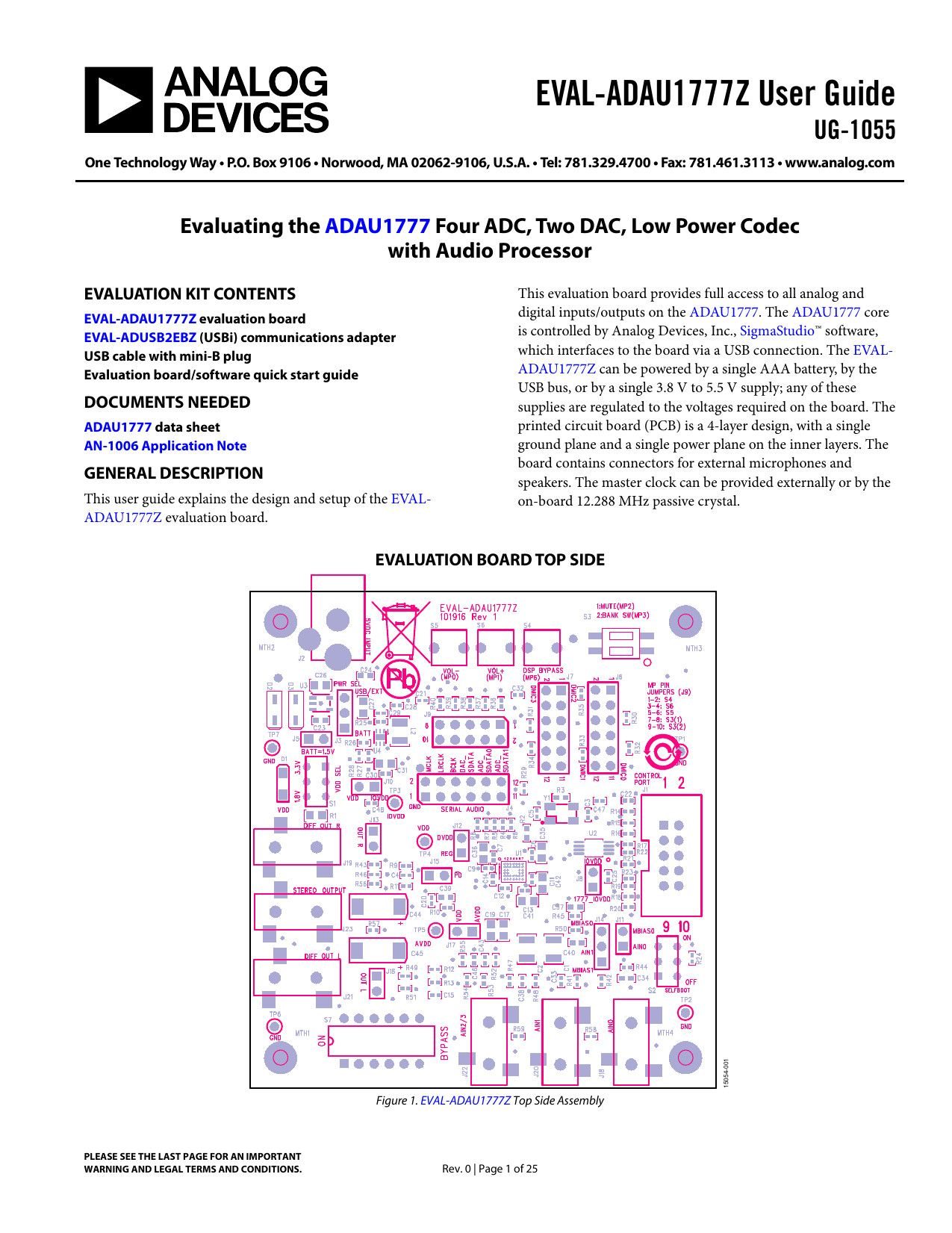 7 Blank Clock Worksheet Readingog Clocks 001 In