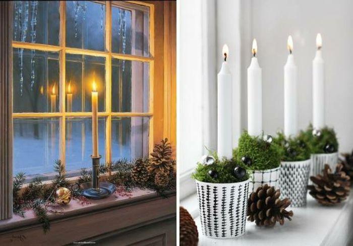 Wohnzimmerfenster dekorieren ~ Groe fenster dekorieren full size of beste beliebtes interieur