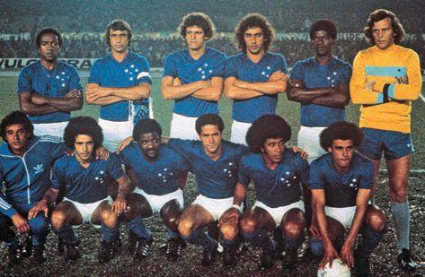 Cruzeiro Esporte Clube Cruzeiro Libertadores Cruzeiro Esporte