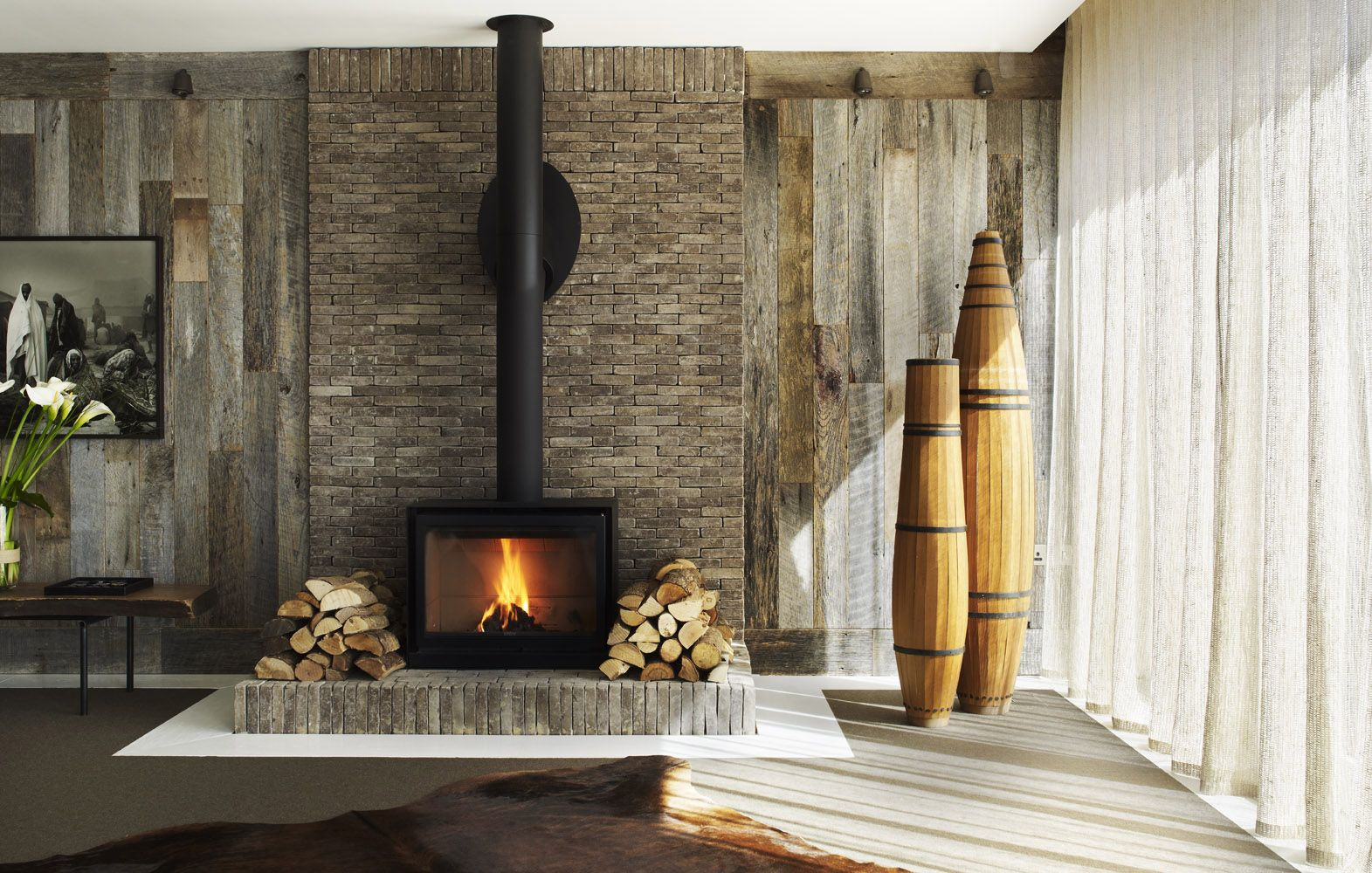 mel yates photography living rooms i home fireplace
