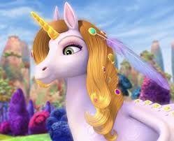 Resultado De Imagem Para Mia And Me Disney Cizimleri Ejderhalar Disney Karakterleri
