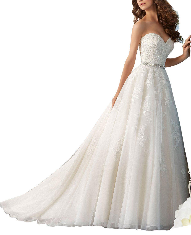 Helenebridal sweetheart beading prom dress sweeped mermaid long