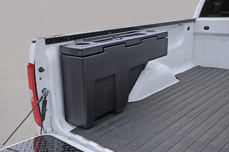 12 Best Truck Tool Box 2020 Top Storage Box Organizer Reviews