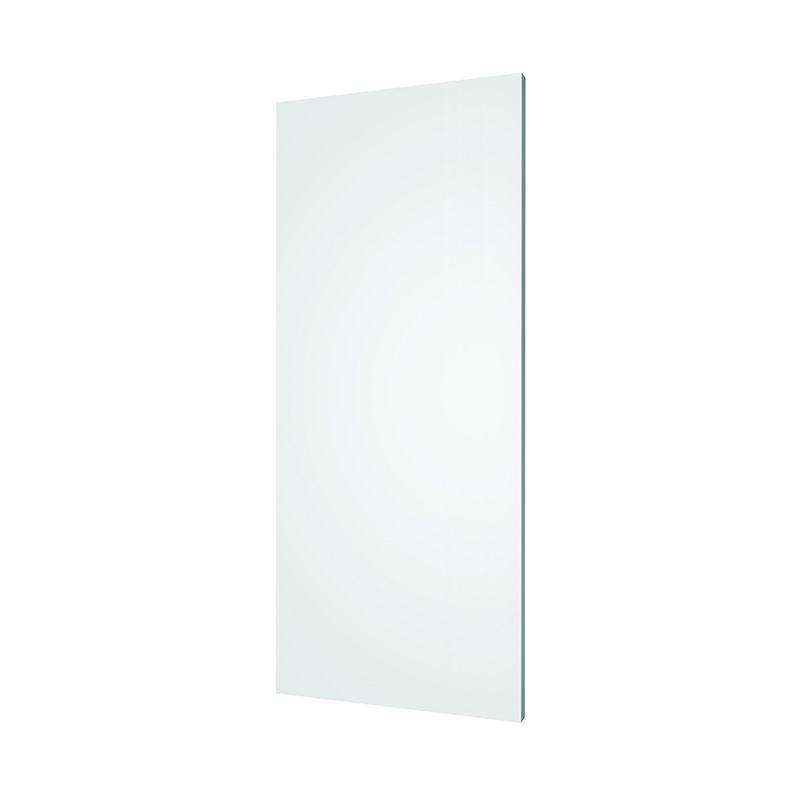 Hume Primecoat Honeycomb Flush Door 820mm X 2040mm X 35mm Flush Doors Internal Doors Doors