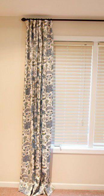 como hacer cortinas de tela para ventanas cortinas de corazones - cortinas para ventanas