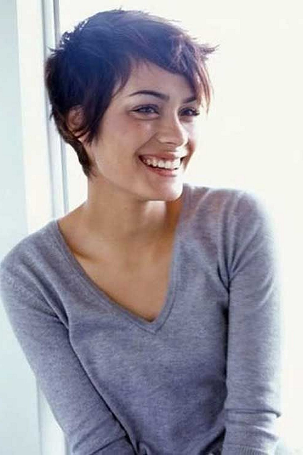 Pixie haircuts for women pixie haircut pixies and haircuts