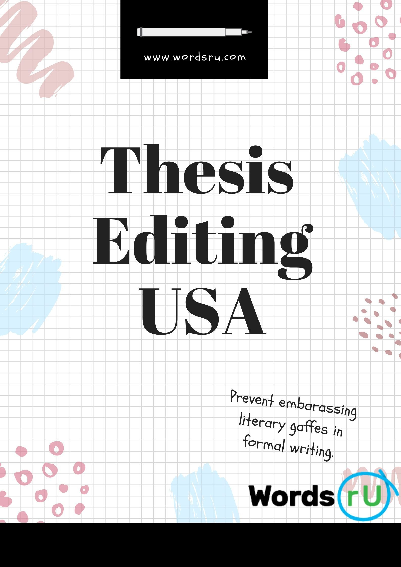 Legal research and writing outline how ti write a cv