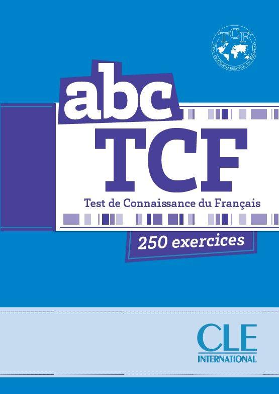 abc tcf pdf
