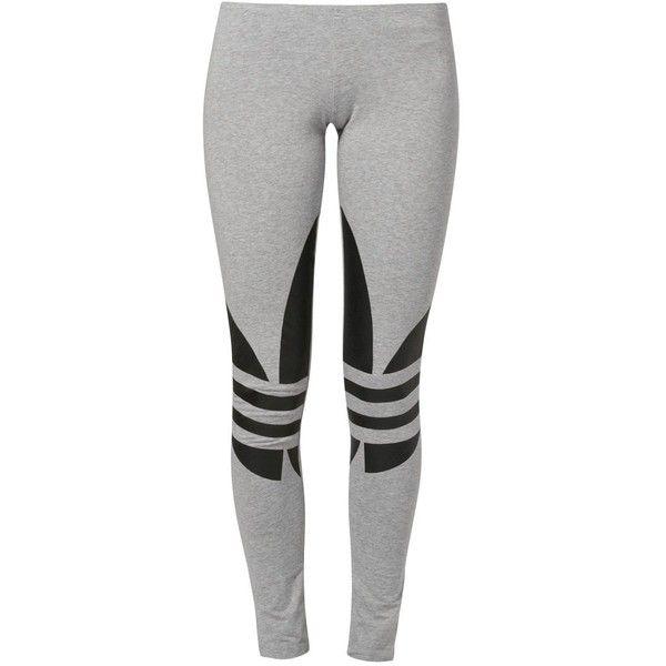 de20773f55848f Adidas Originals By Rita Ora Women Techno Jersey Cutout Leggings W ...
