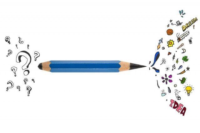 Pybrum and Company: Finances || Image URL: https://online.jwu.edu ...