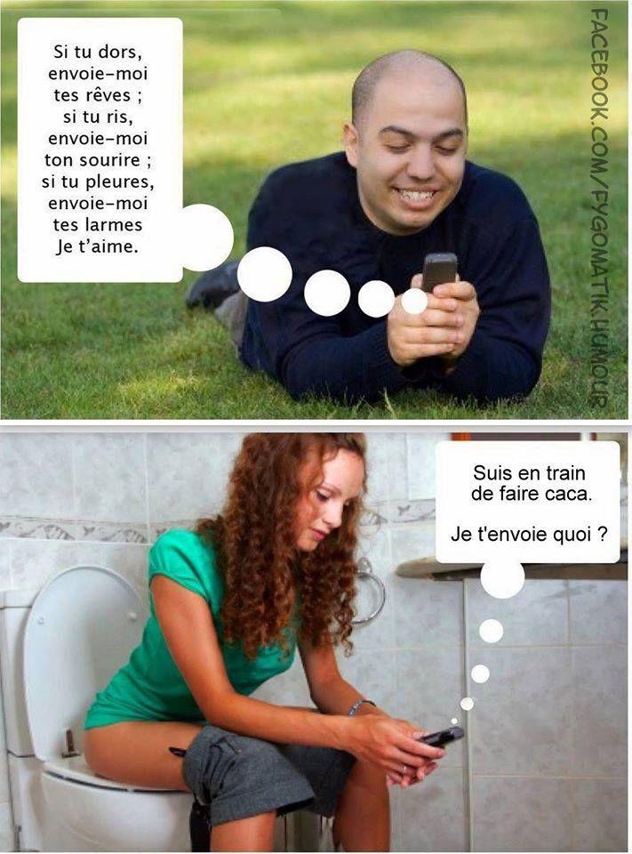 - gag.webissimo.biz | GAG | Smiles and laughs, Image fun, Minions funny