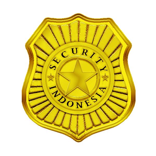 SECURITY INDONESIA Organisasi dan Hidup