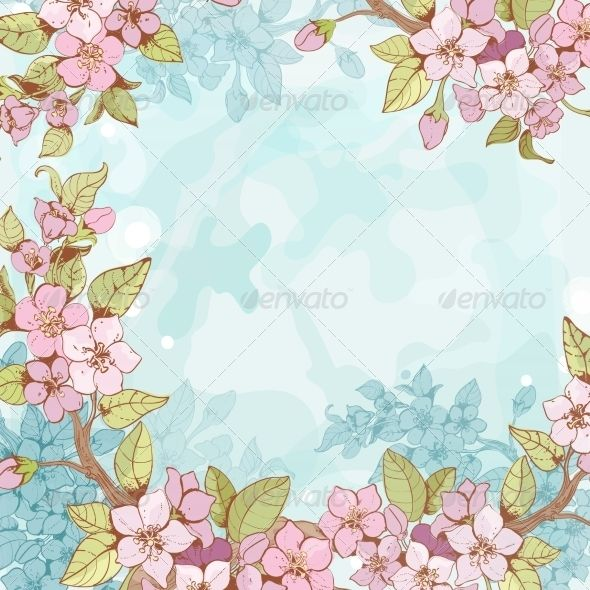 Wallpaper Bunga Sakura Tinkytyler Org Stock Photos Graphics