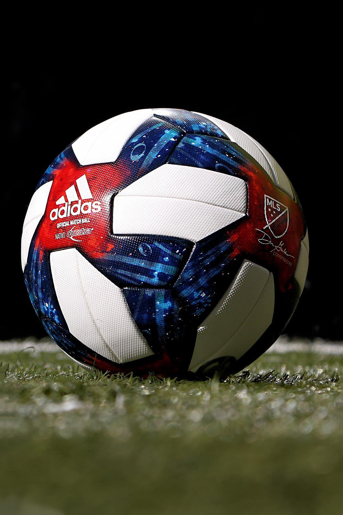 violencia Escalera Reina  uefa champions league ball azul official store bc879 762e2