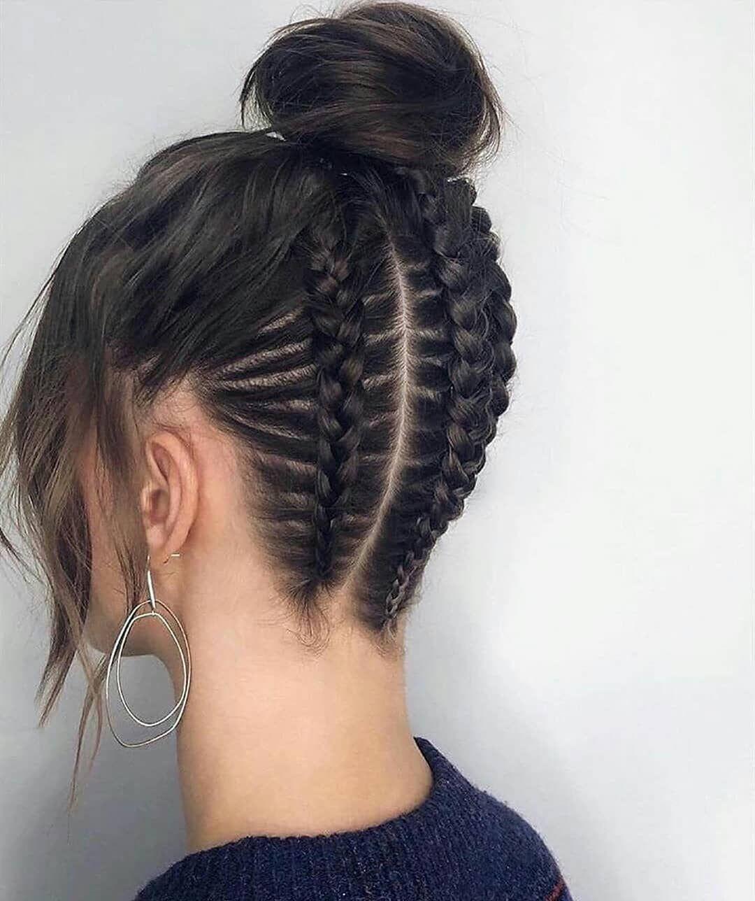 Braided Hairstyles Using Braided Hairstyles Cute Braided Hairstyles For Kenyan Ladies Braided Hairstyle In 2020 Braided Hairstyles Braids For Long Hair Hair Styles