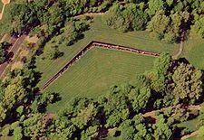 Hello World Maya Lin Maya Lin Vietnam Memorial Wall Vietnam Veterans