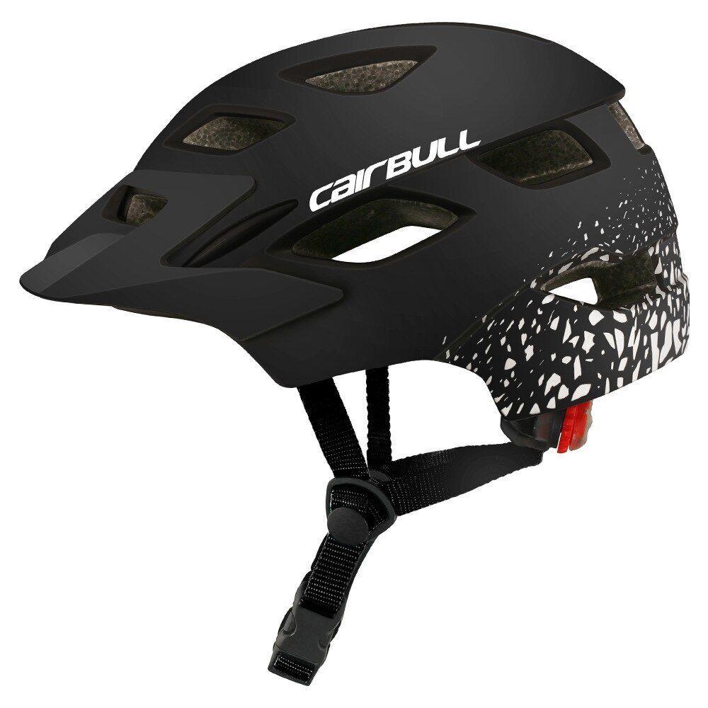 Cairbull Joytrack 2019 Children S Bicycle Helmet Scooter Balance