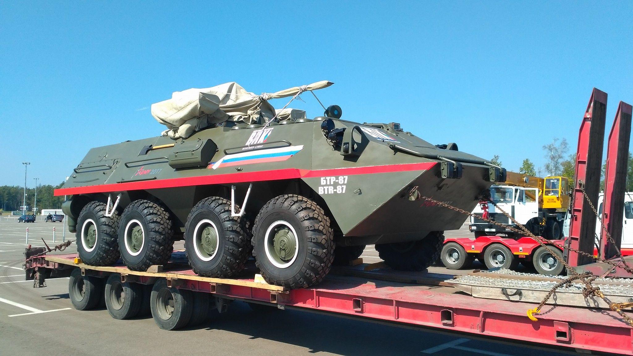 БТР(2048×1152) | Военные транспортные средства, Армия и Броня