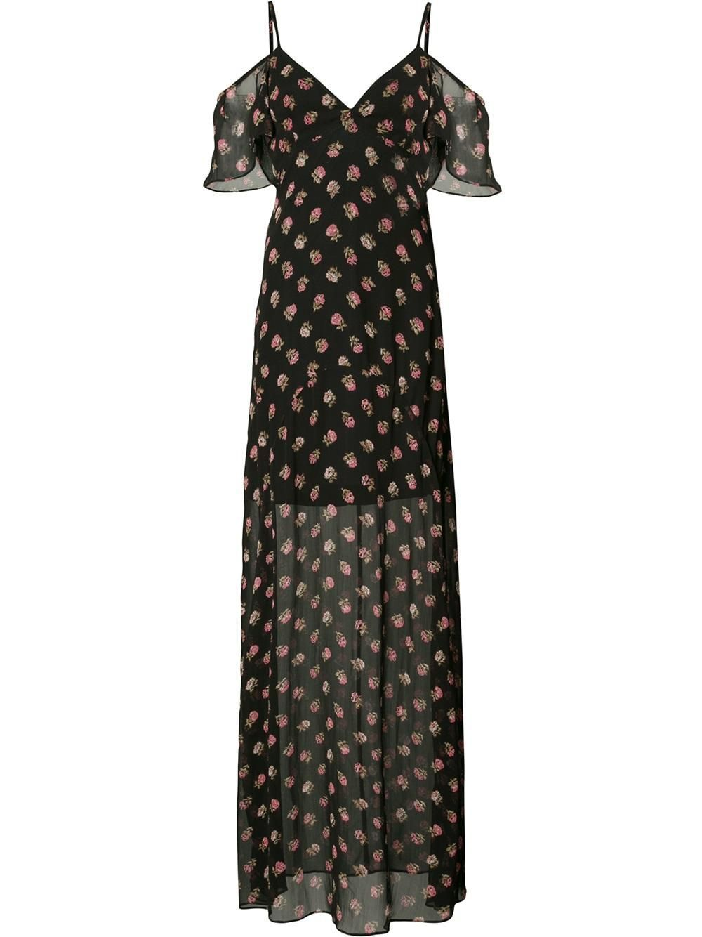 maxi dresses youull want to live in this summer maxi dresses