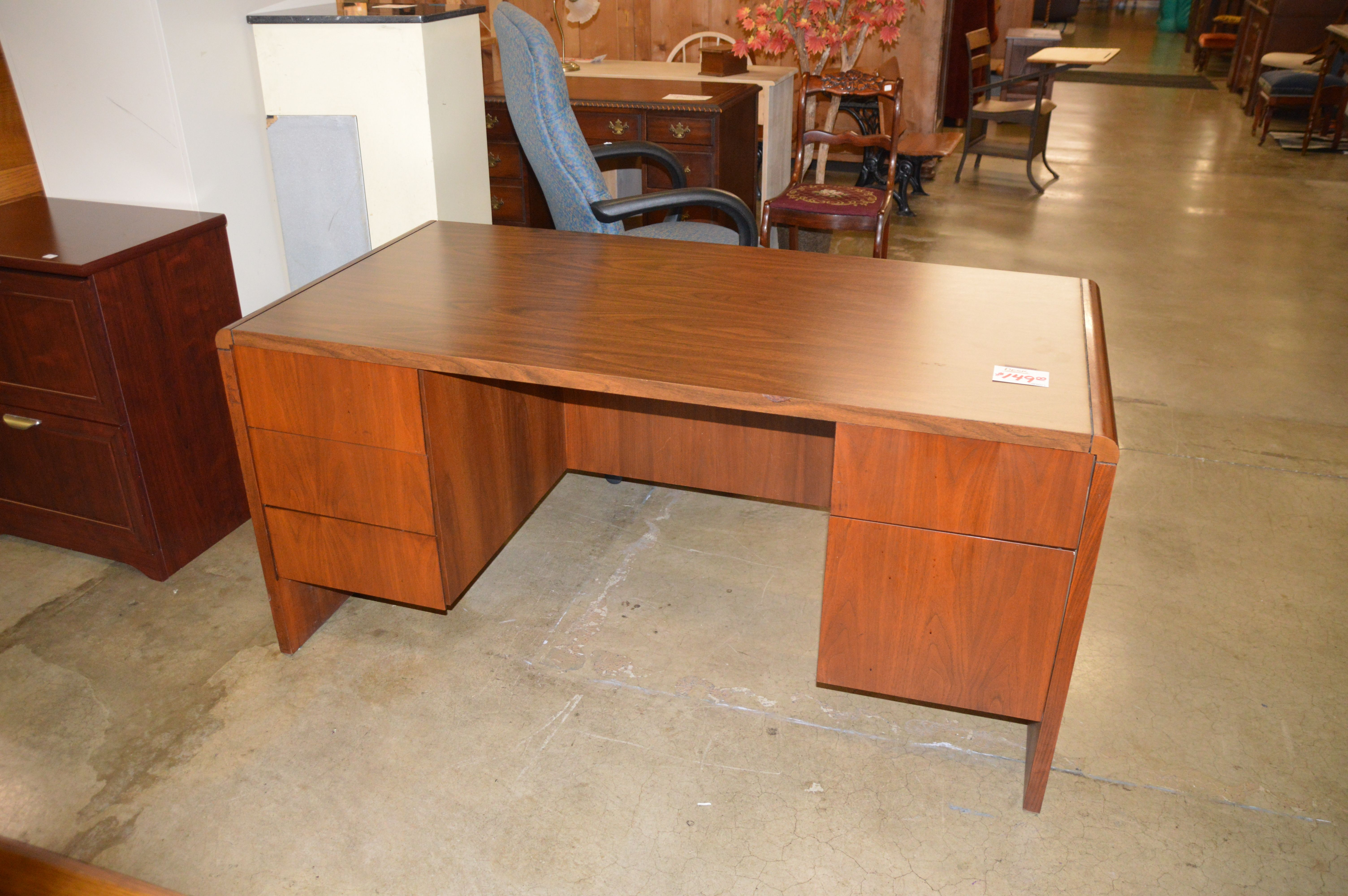 Nice Office Desk With Images Office Desk Antique Collection Home