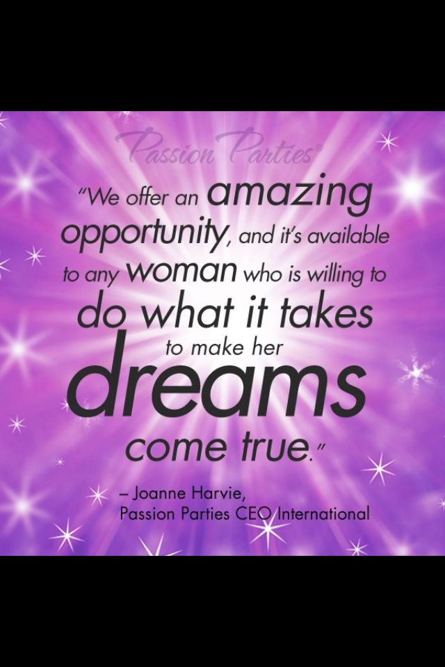 #your #dreams can come true too,  join my #team today. Email me at amandamsegar2011@hotmail.com