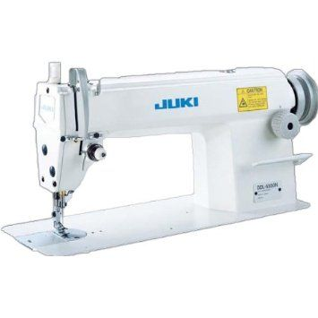 Amazon Com Juki Ddl 5550 Industrial Straight Stitch Sewing