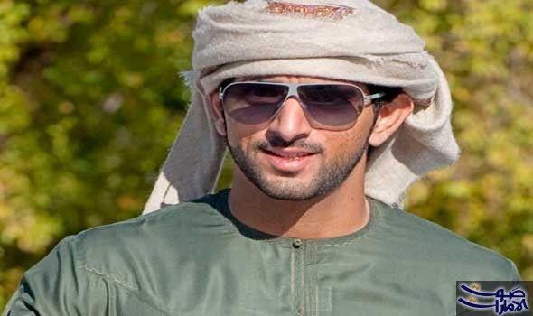 صوت الإمارات المزروعي يؤكد ترجمة شعار قدرات لا حدود لها على أرض الواقع Square Sunglasses Men Mens Sunglasses Square Sunglass