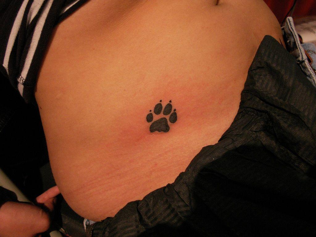 ss blood group tattoo www crazy muli piercing de tattoo