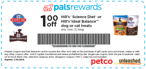 Check out deals, discounts and coupons for savings on your