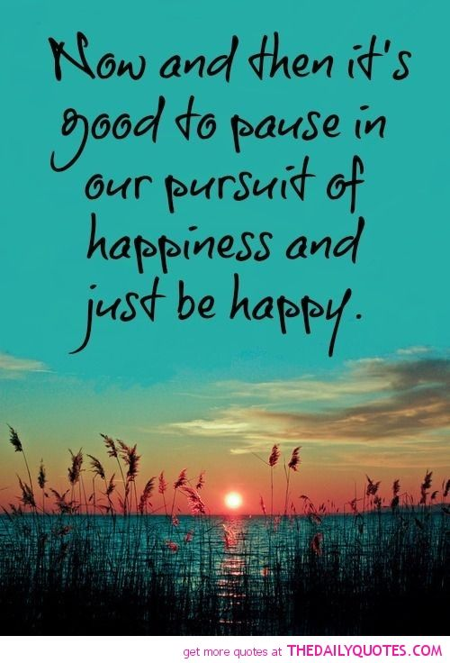 Charmant Happy Quotes Pics Uplifting Wonderful Life Quote Pictures
