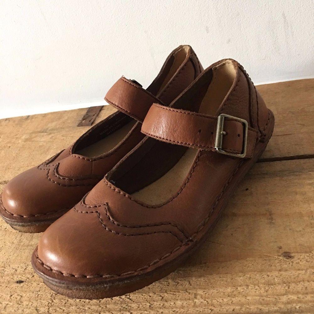 clarkes maryjane shoes 5
