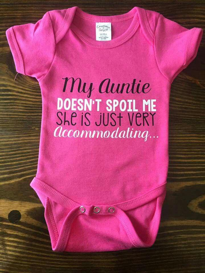 9eb080a8c Cute Baby Girl Outfits