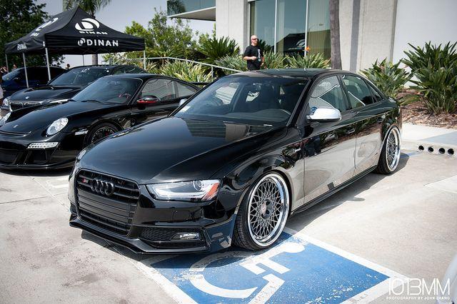 hre wheels 2012 open house voitures par d cennie cars by decade pinterest voiture et. Black Bedroom Furniture Sets. Home Design Ideas