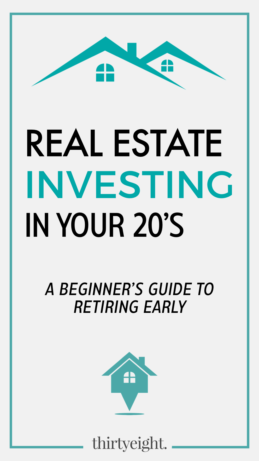 Guide To Real Estate Investing Real Estate Investing Rental Property Investing Real Estate Investing