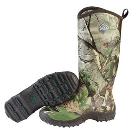 1000  images about Muck Boot Company on Pinterest | Muck boots for ...