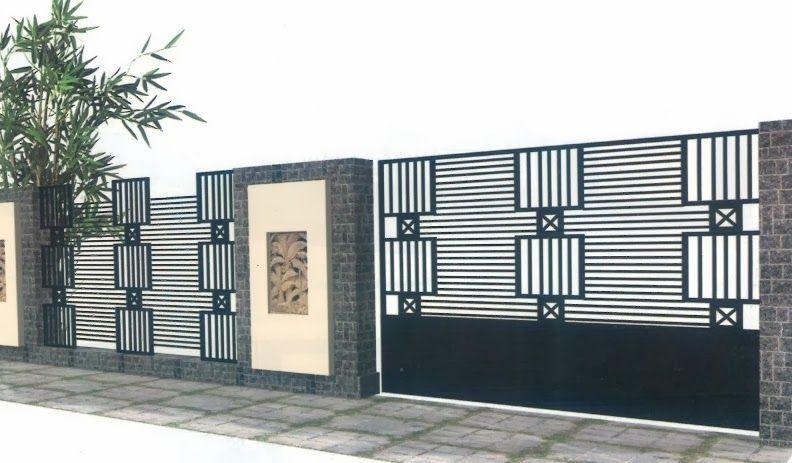 14 Prodigious Minimalist Home Furniture Ideas Minimalist Decor Diy Minimalist Interior Style Minimalist Home Decor