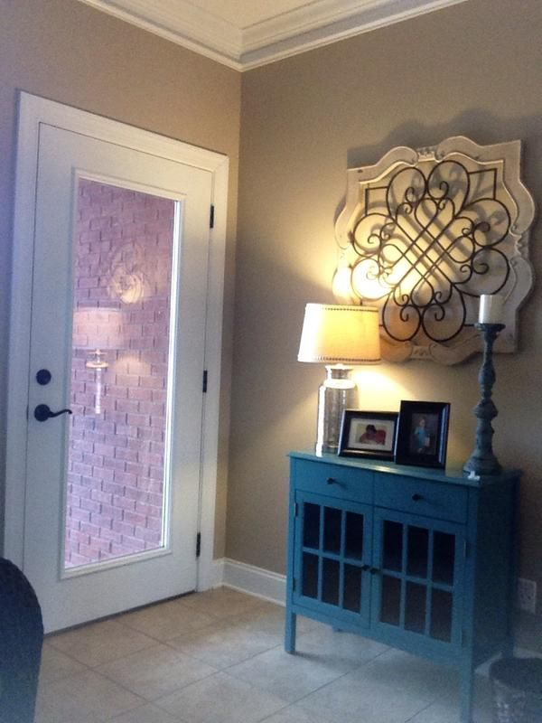 target storage | For the Home | Pinterest | Storage, Living rooms ...
