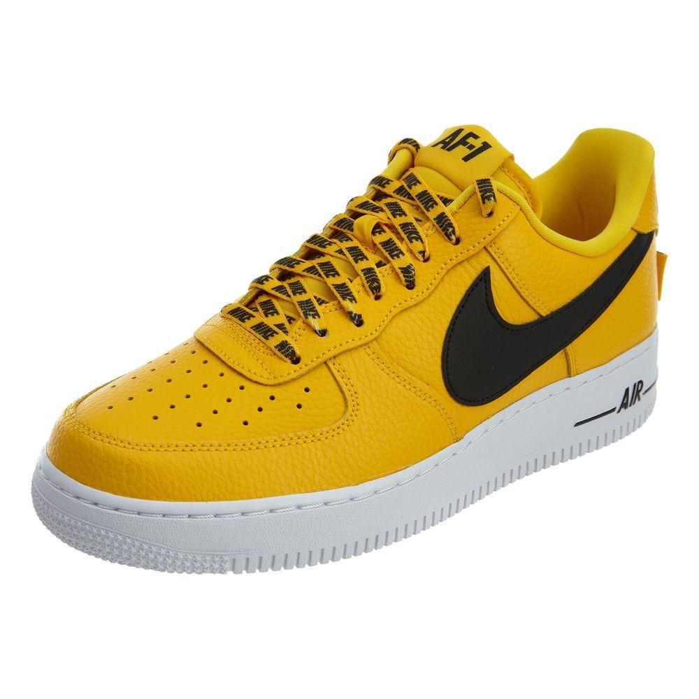 huge discount 04f2c 10c21 eBay  Sponsored Nike Mens Air Force 1  07 Lv8 Running Shoes 823511-701