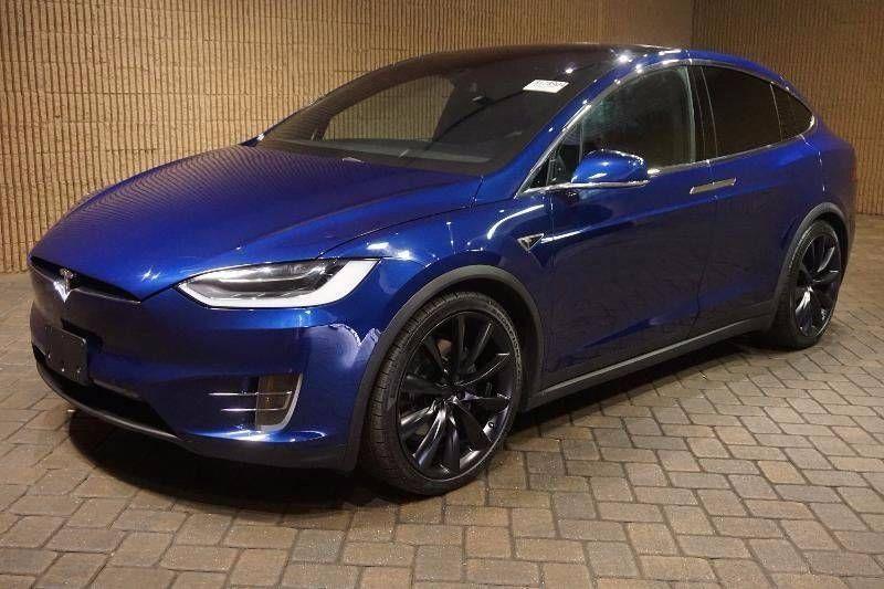 Pin On Tesla Model 3
