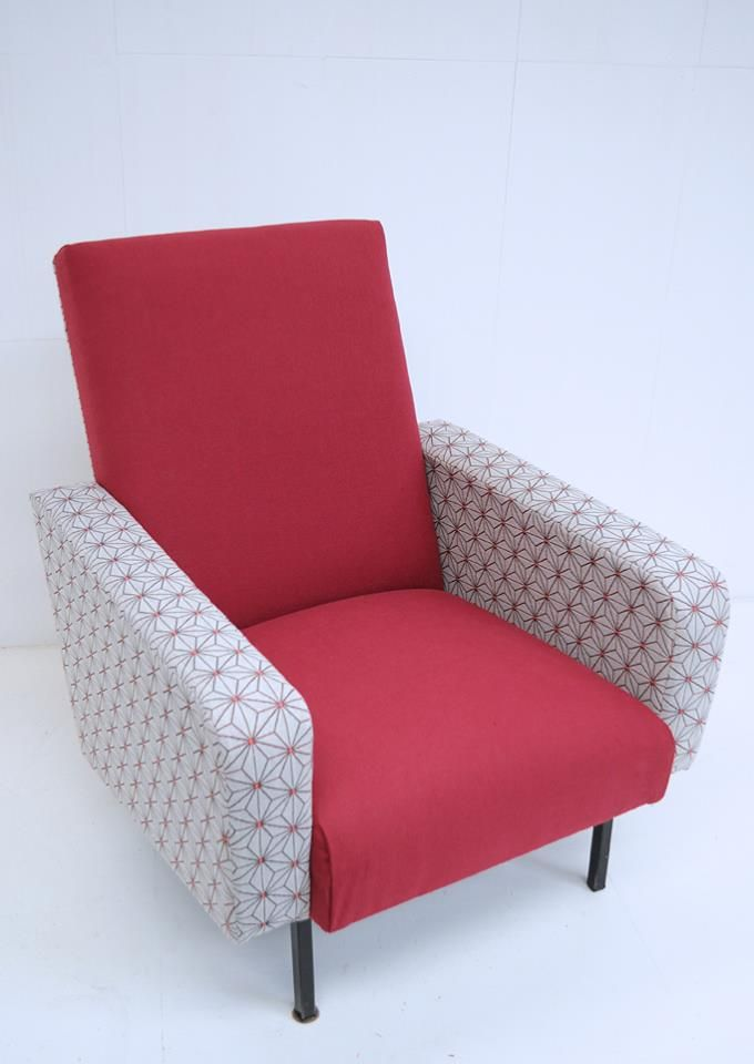 nouvelle vie par atelier d 39 co solidaire r cup 39 cr ative pinterest ads. Black Bedroom Furniture Sets. Home Design Ideas