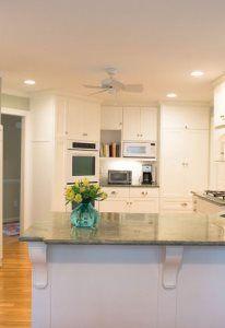 43+ Stone 4 kitchen ideas
