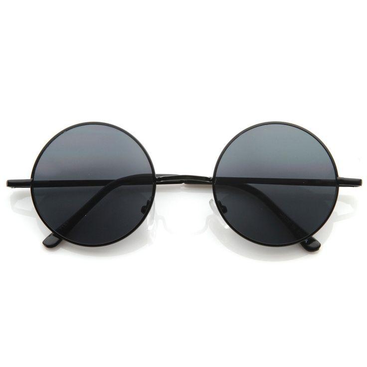 a53363b967f86 Moda Masculina  a tendência do ano 2015 são os anos 70!   Caio Braz ...