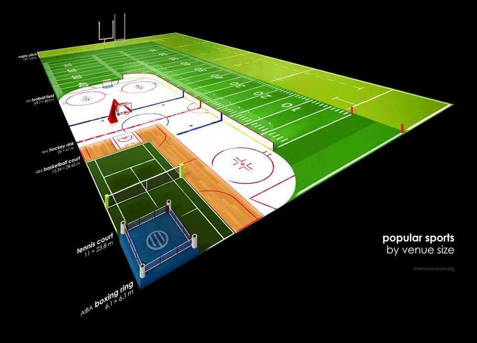4fa2d2fee654d50529895deb434ed31d Jpg 960 690 Pixels Popular Sports Sports Rugby Pitch