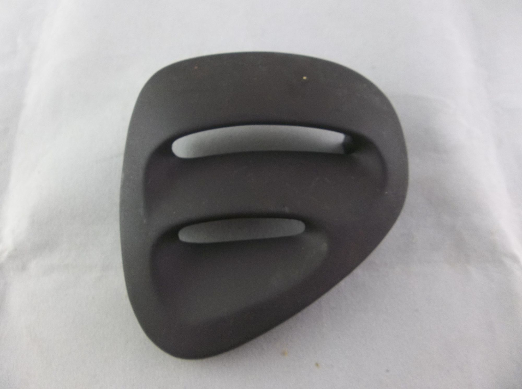 1996 1999 Ford Taurus Left Drivers Dash Corner Ac Vent Oem F6db 54046a77 A Ford Taurus Left Drivers Dahsboard Dash Ford Classic Cars Ac Vent Ford Parts