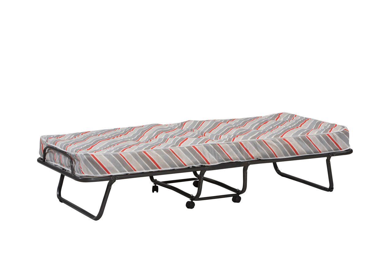 - Torino Ups Folding Bed Ashley Furniture HomeStore Folding Beds