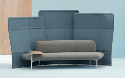 Openest Furniture Open Office Furniture Office Furniture